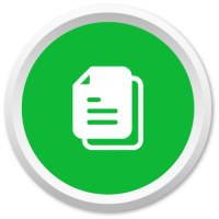boton-documentacion