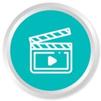 AJUSTES_VIDEOS